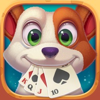 Codes for Solitaire Pets: Adventure Hack