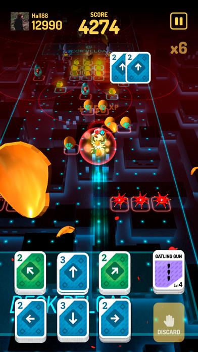 Shell Shocked screenshot 9