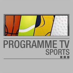 Programme TV Sport