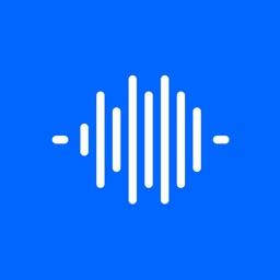 Playpost: Listen to articles