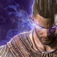 Darkness Rises: Adventure RPG Hack Online Generator  img