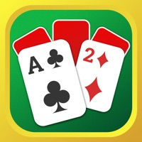 Codes for Solitaire Classic :) Hack