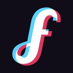Fonts ٞ