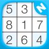 ナンプレ - ネクスト 古典的数字パズル - iPadアプリ