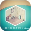 BOMBARIKA Appstop40.com