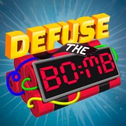 Defuse The Bomb 3D