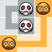 Codes for Spooky Connect - Link the dots Hack
