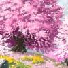 脱出ゲーム 恋桜のおまじない - iPadアプリ