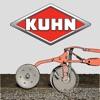 KUHN - SeedSet