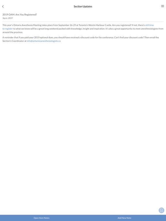 https://is1-ssl.mzstatic.com/image/thumb/Purple123/v4/1c/ba/a6/1cbaa6c2-f784-5033-c0a5-a9da5f0cd002/pr_source.jpg/1024x768bb.jpg