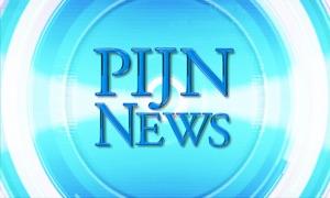PIJN NEWS