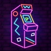 Arcade Watch Games