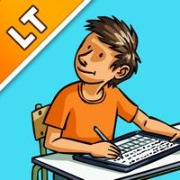 Codes for Meilleur en dictée Lite Hack