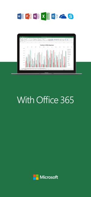 microsoft excel 2010 free download for ipad
