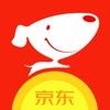 京东金融企业版