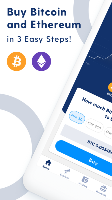 cryptocurrency investing buy &