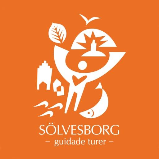 Sölvesborgs Event & Guide app