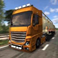 Codes for Euro Truck Evolution (Sim) Hack