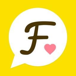 FlaTalk - very fun chat app