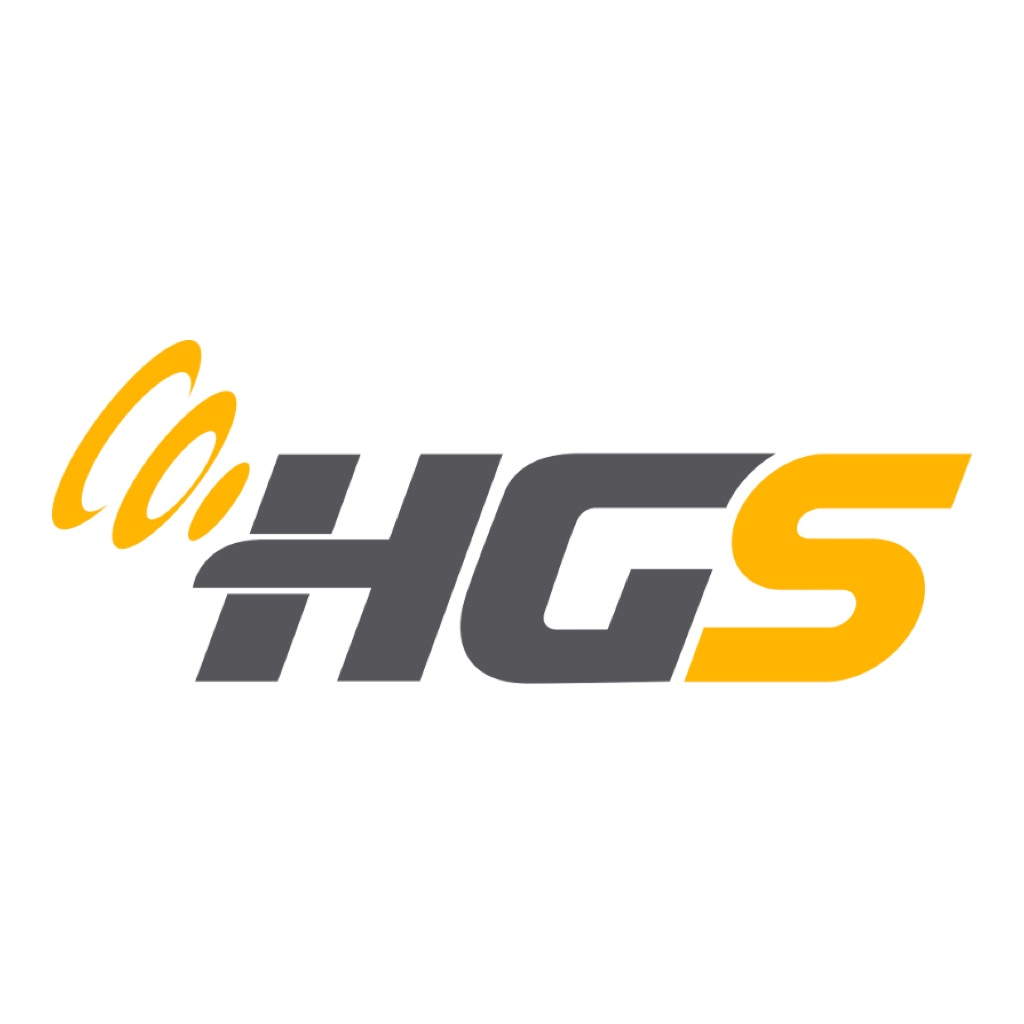 HGS - Online Load Balance