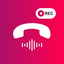 Call Recorder ®