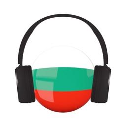 Радио на България