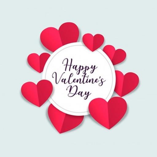 ValentineSt