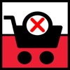 Zakaz handlu w Polsce - iPhoneアプリ