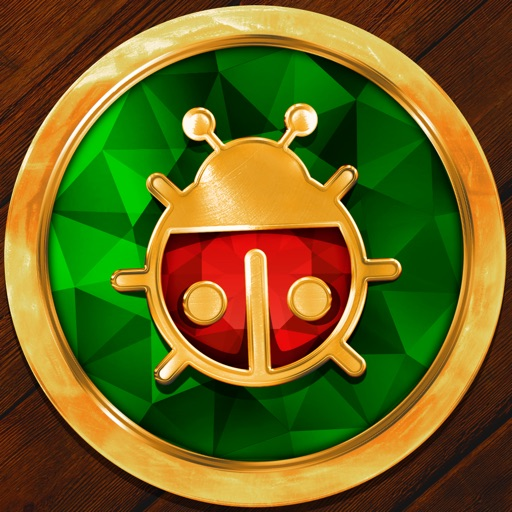Bug Mazing - Adventures in Learning Review