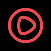 JMPlayer - 全能极品影音磁力播放器&香蕉视频播放器