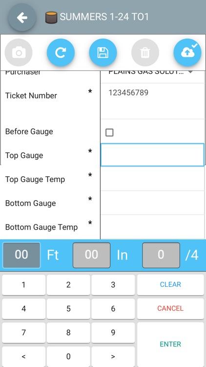FDC Mobile screenshot-7