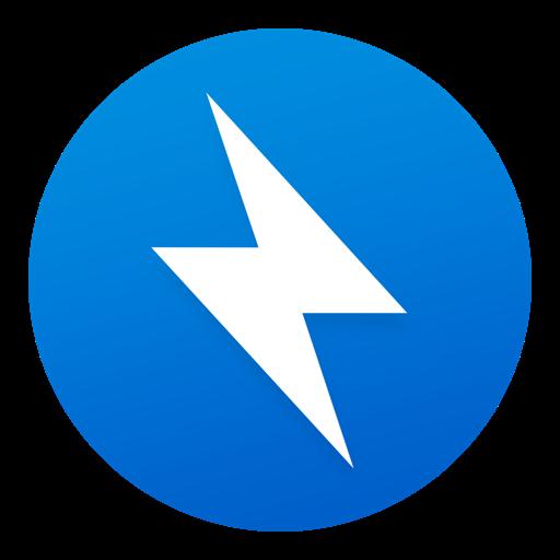 Bandizip: 压缩和解压缩 for Mac
