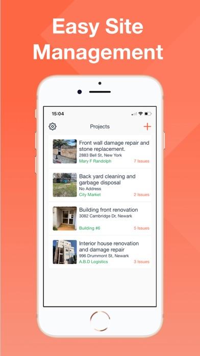 Audit Anything Pro Screenshots