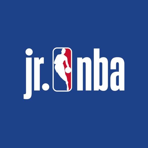 Jr. NBA Teachers Corner