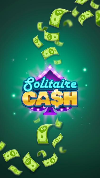Solitaire Cash