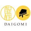 チーズレストランDAIGOMI(ダイゴミ)公式アプリ