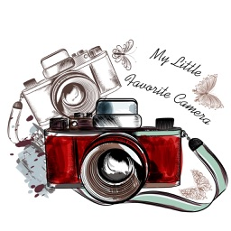 Watermark On Photo & Video LTE