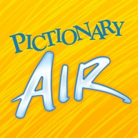 Pictionary Air App Download - Android APK