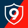 Krowd9 Futebol Campeonato