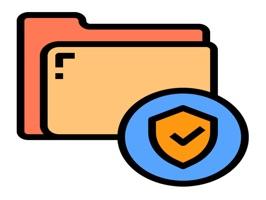 FolderAndDocume