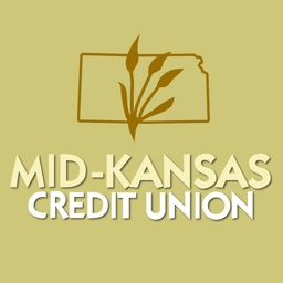 Mid-Kansas Credit Union