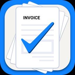 Invoice SME: Receipt Maker App