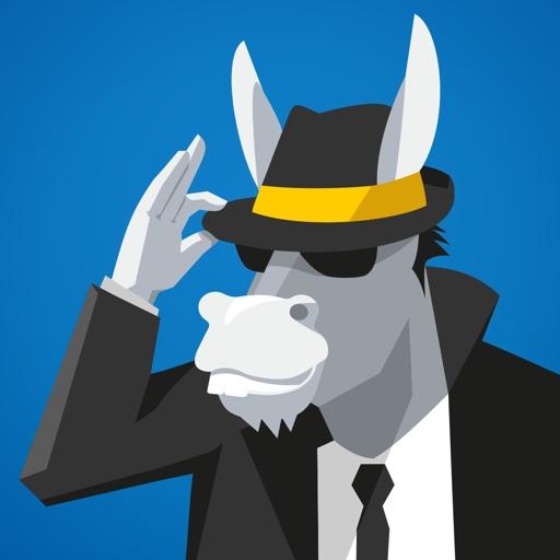 HMA Hotspot VPN & Proxy