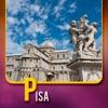 Pisa Tourism Guide