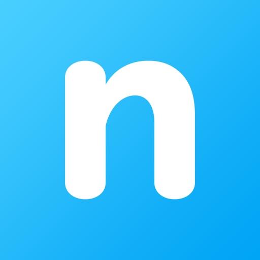 nexi(ネクシィ)