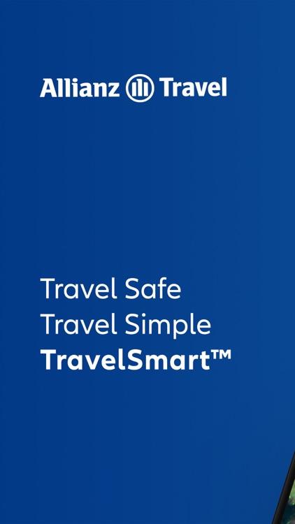 Allianz TravelSmart