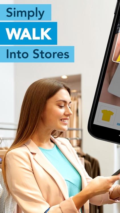 Rewards & Cash Back: Shopkick screenshot-3