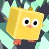 小鸟跑酷2 - iPhoneアプリ