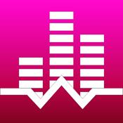 White Noise Lite app review