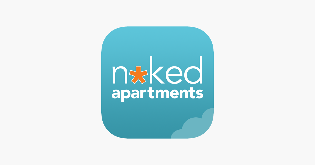 NYC Apartments for Rent on the App Store